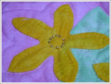 Plumeria2012_001.jpg