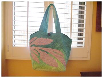 bag20120601.jpg