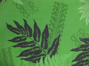 papaya002.jpg