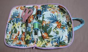 sewing002.jpg
