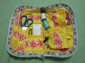 sewing003_2.jpg