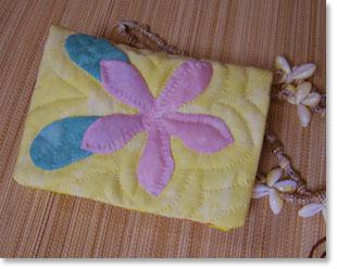 tissue001.jpg