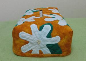 tissuebox1-002.jpg