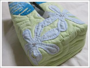 tissuebox2_002.jpg