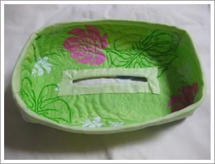 tissuebox2_003.jpg