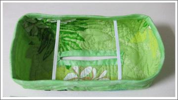 tissuebox3_002.jpg